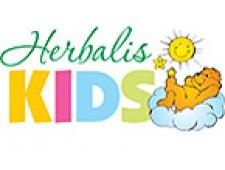 "матрасы ""Herbalis Kids"""