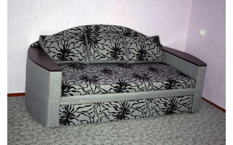 диван лира купить недорого цена в запорожье днепр харьков киев