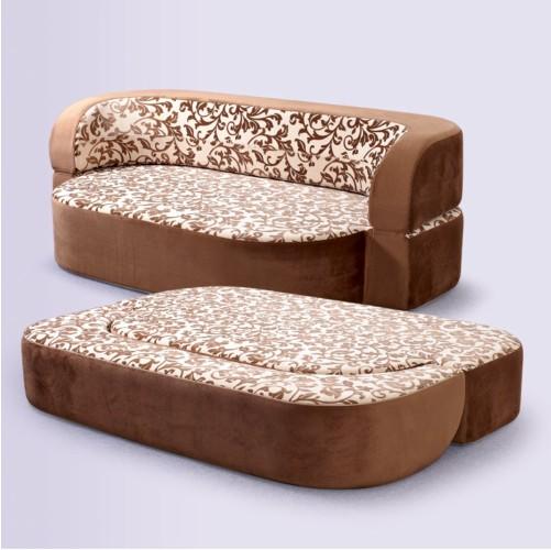 бескаркасный диван иванна 12м купить смешная цена в запорожье