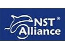 """""""NST-Alliance"""""""