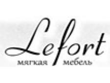 """Lefort"""
