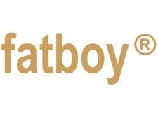"""Бескаркасная мебель """"Fatboy"""""""