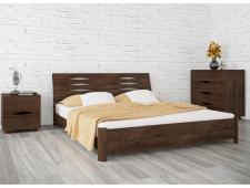 """Кровать """"Марита S"""""""