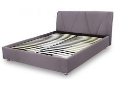 кровать подиум №-14
