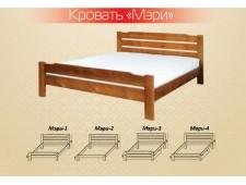 """Кровать """"Мэри"""""""