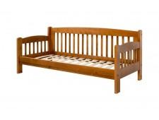"""Кровать """"Ретро-8"""""""