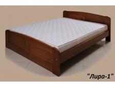 """Кровать """"Лира"""""""