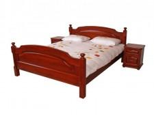 """Кровать """"Прима"""""""