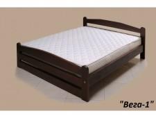 """Кровать """"Вега"""""""