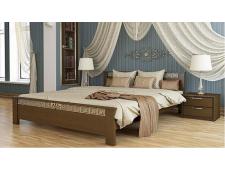кровать Афина Бук (щит)