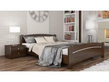 кровать Венеция Бук (щит)