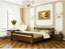 кровать Диана Бук (щит)