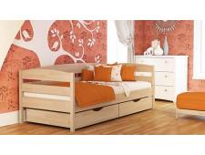 кровать Нота Плюс Бук (щит)