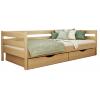 Кровать Нота в Запорожье