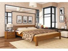 кровать Рената Бук (щит)