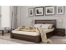 кровать Селена Бук (щит)