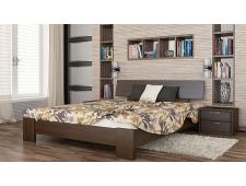 кровать Титан Бук (щит)