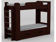 """Кровать """"Твикс"""""""
