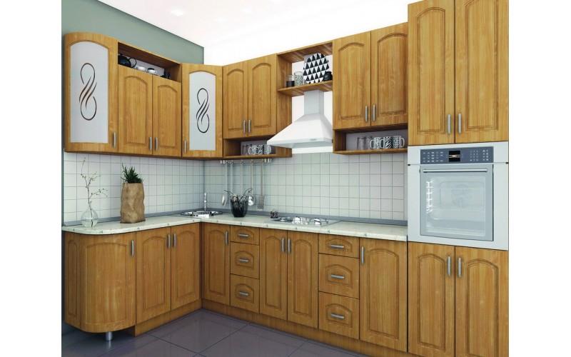 кухня оля купить недорого цена запорожье харьков киев днепр