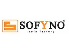 """""""Sofyno"""""""
