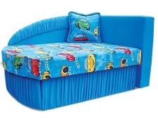 "детский диван ""Колибри"""