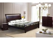 """Кровать """"Юкка 2"""""""