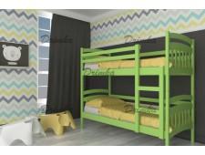 """Кровать """"Маугли"""""""
