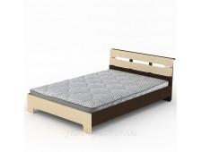 """кровать """"Cтиль 160"""""""