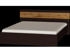 """Кровать 1600 """"Соната"""""""