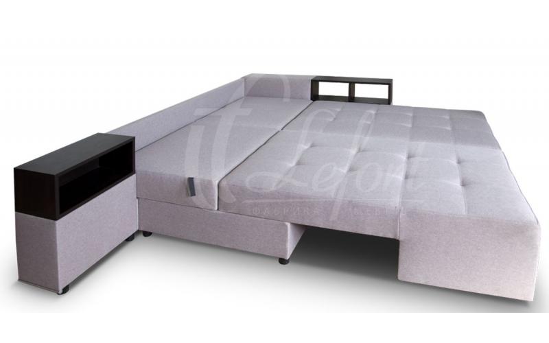 диван угловой доминик купить лучшая цена в запорожье днепр