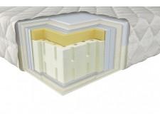 Беспружинный матрас NEOFLEX MULTI 3D