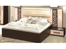 """Кровать  """"Селеста"""" 160"""