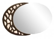 Зеркало Селеста