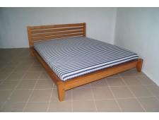 """Кровать """"Гопак"""""""