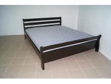 """Кровать """"Мрiя"""""""