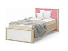 """Кровать 900 """"Лео"""""""