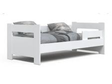 """Кровать """"MDF ZEFFIR"""""""