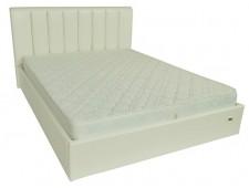 """кровать """"Санам"""""""
