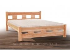 """Кровать """"Space"""""""