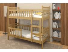 """Кровать """"Том и Джери"""""""
