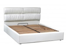 """кровать """"Оксфорд"""""""