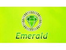 """матрасы Latona """"Emerald"""""""