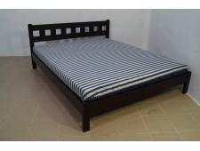 """Кровать """"Барвiнок"""""""