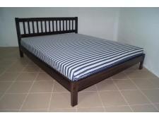 """Кровать """"Мелиса"""""""