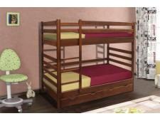 """Кровать """"Засоня"""""""