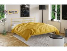 """Кровать """"Лаванда"""""""