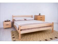 """Кровать """"Лика"""""""