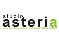 """""""Asteria"""""""