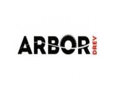 """""""Arbor Drev"""""""