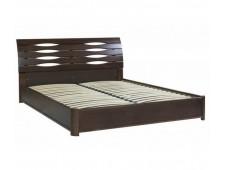 """Кровать """"Марита N"""""""